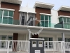 Picture Austin Residence 2sty terrace house (BRAND NEW)