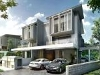 Picture Semi-Detached House For Sale - D'Island Puchong