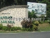 Picture Residential Land For Sale - Bandar Akademia