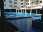 Picture Seaview Tower, Butterworth, RM 1,500