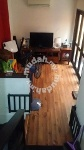 Picture Townhouse, Upper floor Prima Court, Tmn Melawati
