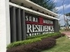 Picture Seri Austin Residence Luxury Apartment