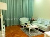 Picture The Suites @ Waterside (Straits Quay)