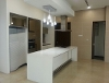 Picture Condominium For Sale at Gallery U-Thant, Ampang...