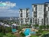 Picture East Bay Luxury Apartment, Masai