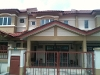 Picture Seremban 2 Storey House For sale