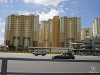 Picture Bandar Sunway - Apartment