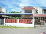Picture RM800,000.00 Double Storey Semi-D House For...