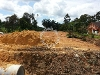Picture Benut Industrial land near Pontian