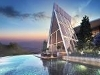 Picture New Genting Project, Windmill Upon Hills
