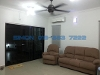 Picture Terrace For Rent at Taman Villa Heights 1,...