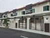 Picture Brand New 20x80 4R4B Double Storey opposite MBO...