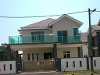 Picture Bungalow for SALES in Sitiawan