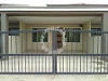 Picture Desa Bahagia Furnished New Single Storey Terrace