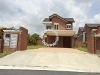 Picture 2sty New Bungalow Hao Residence Corner Bandar...