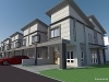 Picture Double storey terrace new project open for...