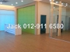Picture Bukit Jelutong, RM 25,000
