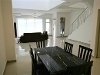 Picture Lakeside Residence Phase 4 2sty Terrace, Puchong