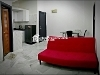 Picture D-Villa Residence, Ampang Hilir - Apartment For...