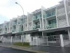 Picture 3 Storey Link House - Kinrara Residence