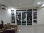 Picture Subang Boulevard 1771sft Level 7 Partly Furnished