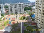 Picture Asia Heights Farlim   RM 750