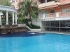 Picture [Move in Condition] Pelangi Heights, Klang @...