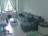 Picture Nusa Perdana Serviced Apartment