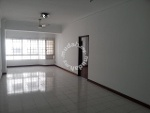 Picture Pearl Point Condo OKR Freehold Corner Mid Valley