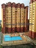 Picture Apartment For Sale at Winner Heights, Desa...