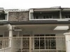 Picture 2-storey Terraced House For Sale - Ayu Prima,...