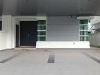 Picture Blue Sky Residence, Selayang Heights