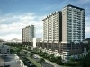 Picture Damai Hilpark New Residence