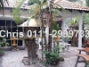 Picture Kepong Baru House, Kepong, RM 1,380,000