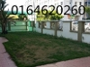 Picture Terraced House For Sale - 2.5 Storey Terrace,...