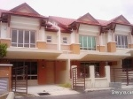 Picture 2 storey super link house for sale, taman...