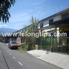 Picture 2-Storey Terrace House (Low Cost, Intermediate)