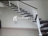 Picture The Scott Soho, Old Klang Road - Condo For Rent