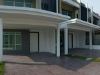 Picture Teres 2 tingkat, 2056 sqft, Booking RM1000
