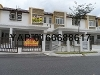 Picture Cassia, Rawang - Terrace House For Sale