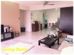 Picture Villa Lagenda Condo for Sale 2015 in Selayang...
