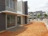 Picture 2-storey Terraced House For Sale - Corner Lot...