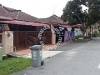Picture Single Story house at Jln Hang Tuah #4 Tmn...