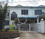 Picture D/S Terrace House, Taman First Sin Onn Avenue