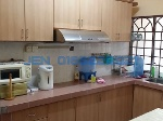 Picture 2-storey Terraced House For Sale - Berjaya...