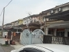 Picture Kapar Town 2 Storey 20'X78' Partly Renovated...
