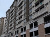 Picture Fortune Avenue Condo Kepong Not fur 1137sf