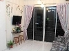 Picture 4 bedrooms apartment Bayan Lepas- Property ID...