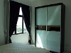 Picture The Sky Executive Suites, Nusajaya - Condo For...