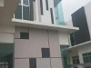 Picture Nusa Duta Semi - detached House